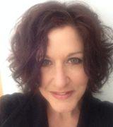 Jessica Janssen, Real Estate Agent in Green Bay, WI