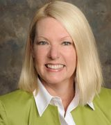 Penny Akers, Real Estate Pro in Shelbyville, IN