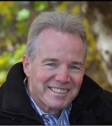 Tim Roche, Real Estate Pro in Waltham, MA