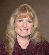 Judy Rodonski…, Real Estate Pro in Hawley, PA