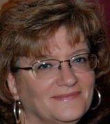 Jenny Manship, Real Estate Agent in Branford, CT