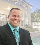 Jordan Kane, Real Estate Pro in Port Saint Lucie, FL