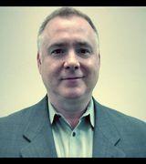 Scott Davis, Agent in Burnsville, MN