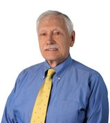 Ray Rumer, Real Estate Pro in Norwalk, CT