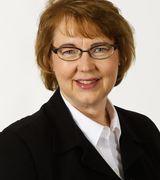 Ann Vargason, Real Estate Pro in Owatonna, MN
