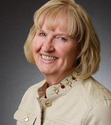 Betty Coulthard, Agent in Lakewood, CO