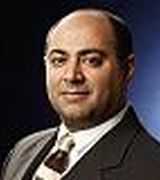 Shakil Haider, Agent in Racine, WI