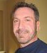Dennis Matra…, Real Estate Pro in Cedar Park, TX
