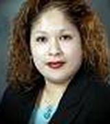 Valerie Hern…, Real Estate Pro in Arlington, TX