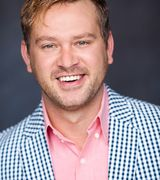 Dustin Harvey, Agent in Chicago, IL