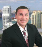 Michael Gonz…, Real Estate Pro in Miami, FL