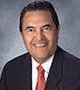 Hugo Hernand…, Real Estate Pro in Fort Lauderdale, FL