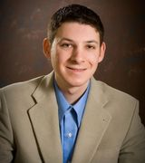 David Libman, Agent in Woodbury, MN