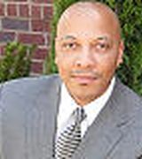 Terry Carter, Agent in Smyrna, GA