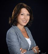 Darcey Arena, Real Estate Agent in San Jose, CA
