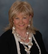 Barbara Holb…, Real Estate Pro in Dana Point, CA