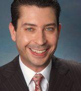 Emilios Milios, Real Estate Agent in Boston, MA