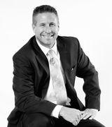 Kevin Sullivan, Real Estate Agent in Henderson, NV