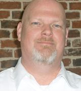 Kenny Everson, Agent in Lawrenceville, GA