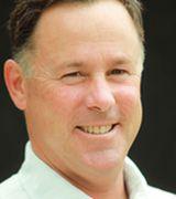 John Ribera, Real Estate Agent in Capitola, CA