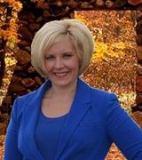Tiffany Holtz, Real Estate Agent in Appleton, WI