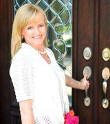 Donna Askins, Real Estate Pro in Greenville, SC