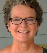 Kathleen Sellers, Agent in Bellevue, WA