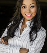 Corina Angeles Galen, Real Estate Agent in Los Angeles, CA