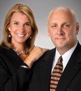 Pam and Michael Potoczek, Agent in Carmel, IN