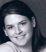 Melanie Borgenicht, Agent in Salt Lake City, UT
