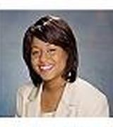 LORAINE JENNINGS, Agent in Chicago, IL
