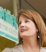Sara Greenwo…, Real Estate Pro in San Jose, CA