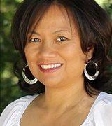 Profile picture for Judith de la Cruz