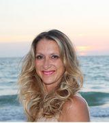 Profile picture for Jeannine Schaub