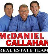 McDaniel Callahan, Real Estate Agent in Danville, CA