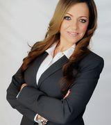 Maria V. Kaf…, Real Estate Pro in Plainview, NY