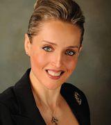 Zuzana Pace, Real Estate Agent in Huntington, NY