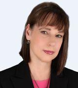 Gail Corcoran, Real Estate Pro in Royal Oak, MI