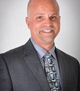 Steve Miller…, Real Estate Pro in Bristol, IN
