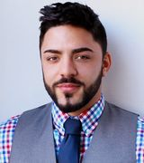 Zachary Gang…, Real Estate Pro in Brooklyn, NY