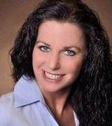 Judi Dunn, Agent in Tarpon Springs, FL