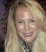 Valerie Tore…, Real Estate Pro in Costa Mesa, CA