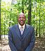 Freeman Lester, Agent in GA,