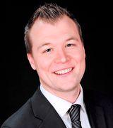 John McNamara, Real Estate Agent in Las Vegas, NV