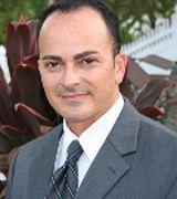 Michael Cons…, Real Estate Pro in Trinity, FL