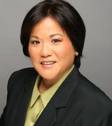 Heidi     M.…, Real Estate Pro in Honolulu, HI