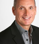 Bill Hodges, Agent in Coral Gables, FL