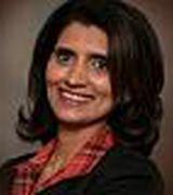 Perveen Sawani, Real Estate Agent in Cooper City, FL