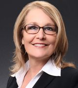 Patricia Hat…, Real Estate Pro in St Augustine, FL