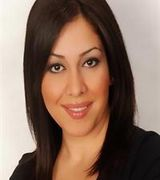 Torang Nazmi, Agent in Coppell, TX